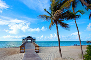 key-west-beach-florida.jpg.rend.tccom.1280.960