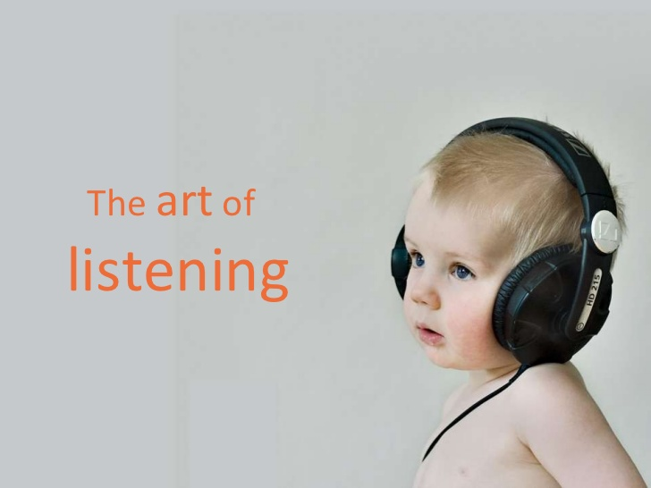 the-art-of-listening-1-728